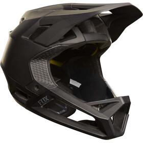 Fox Proframe Helmet Men matte black